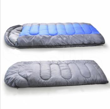 Thermal Single Outdoor Camping Sleeping