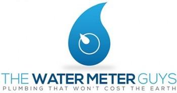 The Water Meter Guys