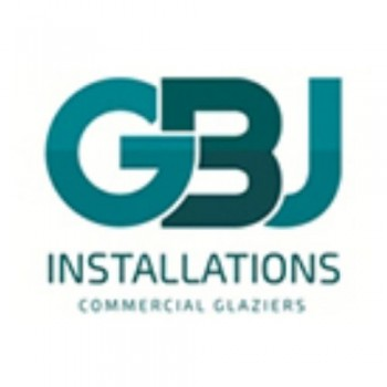 Looking for the BEST in Glazing Industry