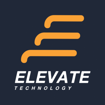 IT support Brisbane | Elevate Technology