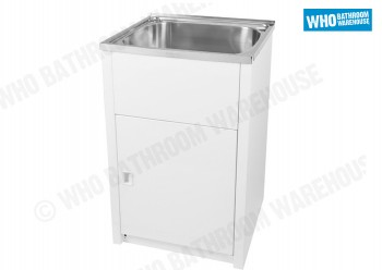 Best Laundry Troughs At Affordable Price