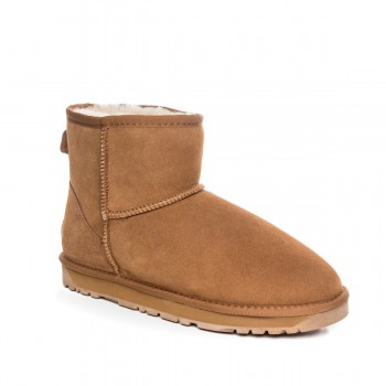 UGG boots for ladies on sale
