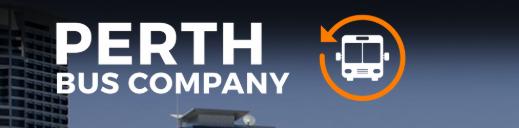 Perth Bus Company