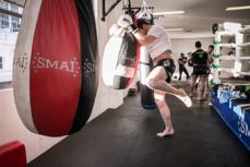 Meet A Best Trainers Of Eight Limbs