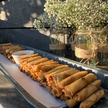 Catering Adelaide