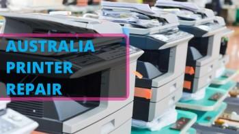 Printer Repair - Technicians Today