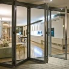 Bifold Doors,Sydney