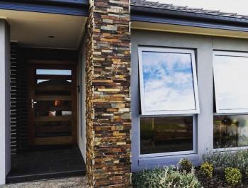 Aluminium Windows, Tasmania