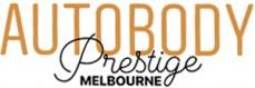 Car smash repairs Footscray - Autobody Prestige Melbourne
