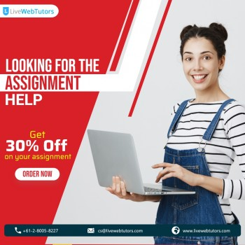 Is Assignment Help Legal In Australia?