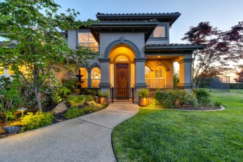 Selecting a house having the most Resale