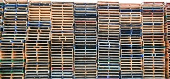 Free Pallet Removal in Melbourne