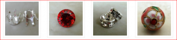 Things about Czech Preciosa Crystal Bead