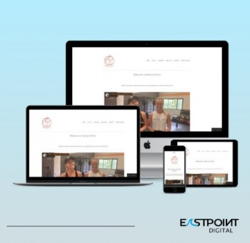 Tailoring Websites To Meet Your Creative