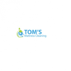 Toms Mattress Cleaning Hughesdale
