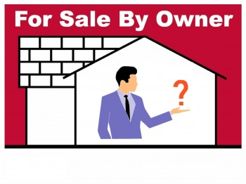 For Sale By Owner – Minus The Agent