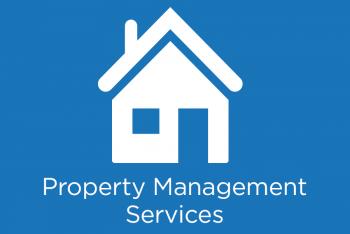 #1 Property Management Company