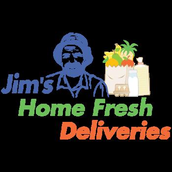 Fresh lettuce online from Jim's fresh Me
