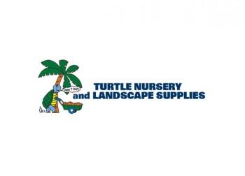Nursery and Building Supplies Sydney