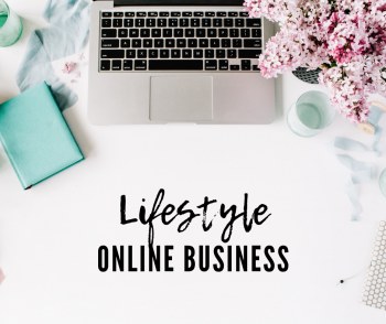 Flexible Opportunity To Work Online
