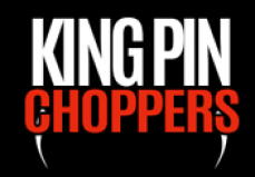 Planning To Buy A Used Chopper For You?