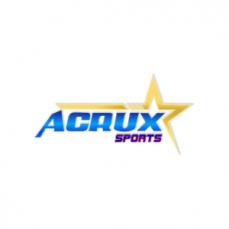Acrux Sports - Cricket Equipments Retail