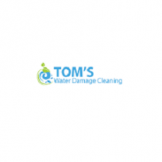 Toms Water Damage Cleaning Malvern East