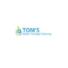 Toms Water Damag ...