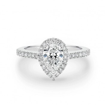Wedding Jewellery in Sydney