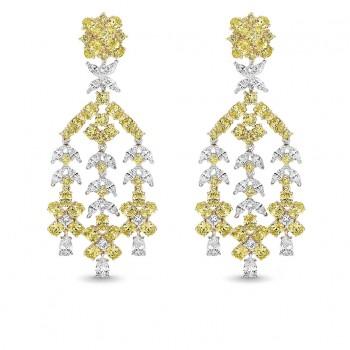 Leyla Rose Jewellery