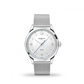 Montblanc Watches Sydney