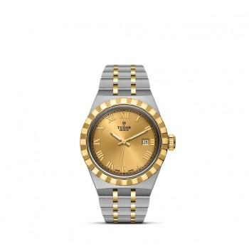 Tudor Watches Melbourne