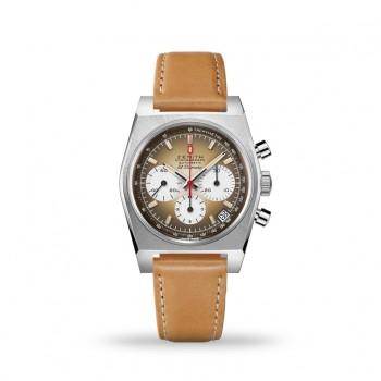 Zenith Watches Sydney