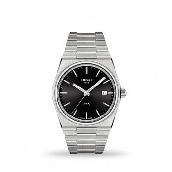 Tissot Watches Sydney   Tissot PRX