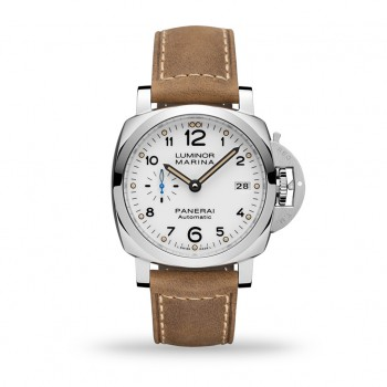 Panerai Watches Sydney