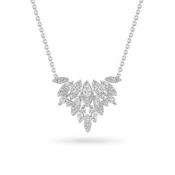 Diamond Necklace | Womens Necklace