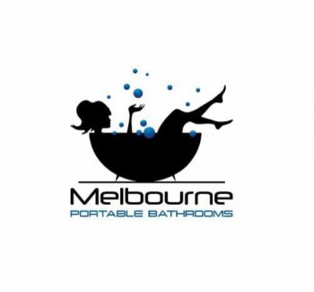 Melbourne's Most Reliable Portable Shower And Toilet Rental Service