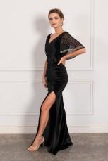 Classy Formal Dresses For Wedding