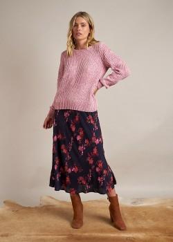 Buy Skirt for women's online in Australi