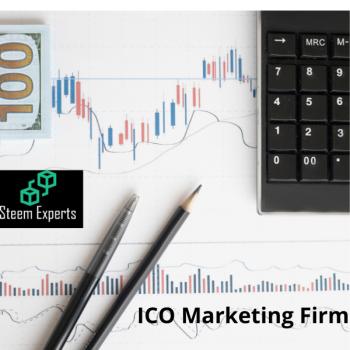 Double Your ICO Funding with ICO Marketi