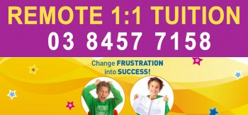 Private Tuition Center Epping – Tutors i
