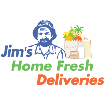 Buy Fruit and Vegetables Online from Jim
