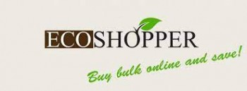 Ecoshopper- Tea Towels Made In Austr