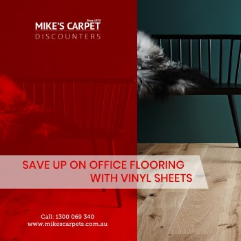 Make Your Interiors Luxe with Vinyl Shee