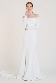 Jenny  Yoo Wedding Dresses