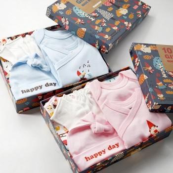 Buy Newborn Baby Boy and Girl Gift Sets