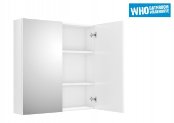 Buy Shaving Cabinets-  Extensive Range