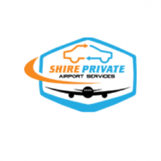 Sydney Airport Transfer Service in Menai Can Ease Your Travelling Woes