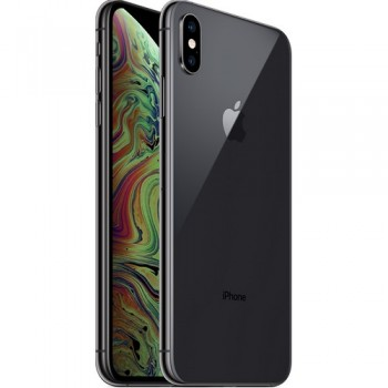 iPhone 11 Pro, Apple iPhone X 256