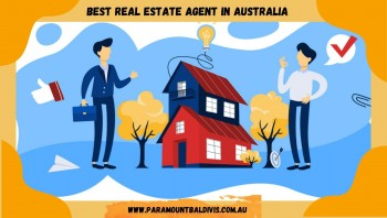 First Home Buyers Stamp Duty